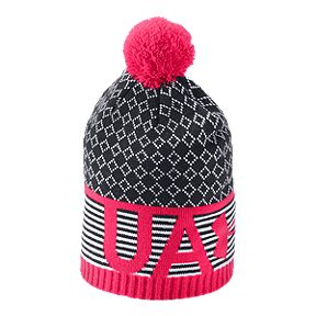 2448052c4e5 Under Armour Girls  Favorite Beanie.  24.99