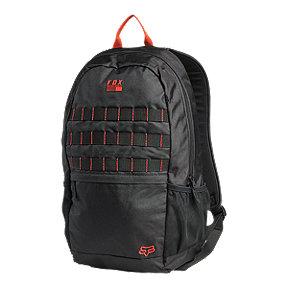 94301515250da Fox Men s 180 25L Backpack. Fox Men s 180 25L Backpack · Dakine Girls Grom  13L ...