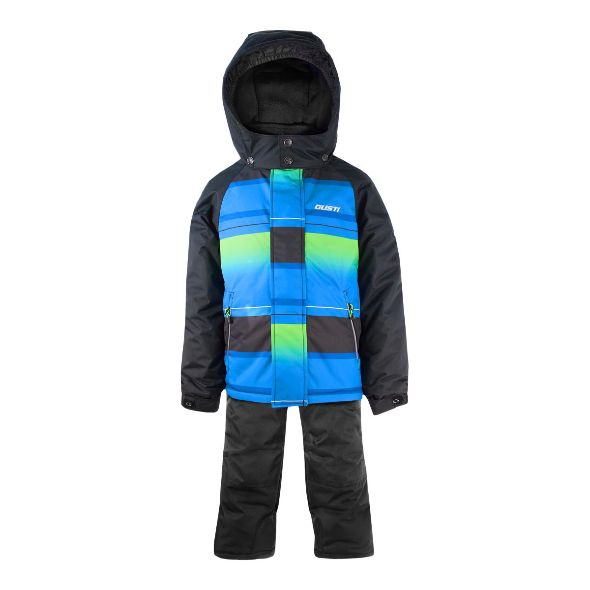 gusti-toddler-boys-naim-jacket-pants-winter-set