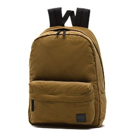 d4e38f458b Vans Women s Deana III Backpack