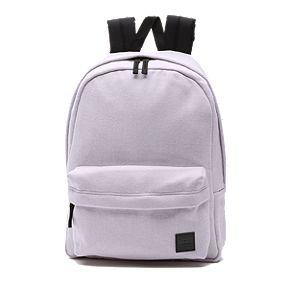 158ddcbf46 Vans Women s Deana III Backpack