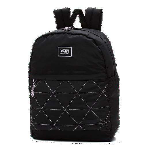 37e1d45e018c13 Vans Women s Pep Squad Backpack