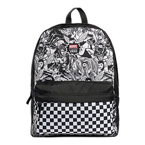 Vans Backpacks | Sport Chek