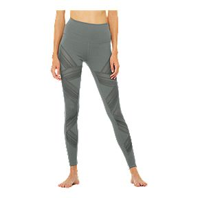 529dda6175fb30 Alo Women's Leggings & Tights | Sport Chek