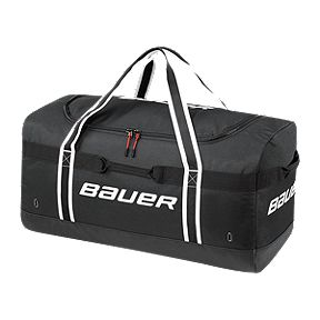 42cb3c5f2b Bauer Vapor Team Carry Hockey Bag - Large