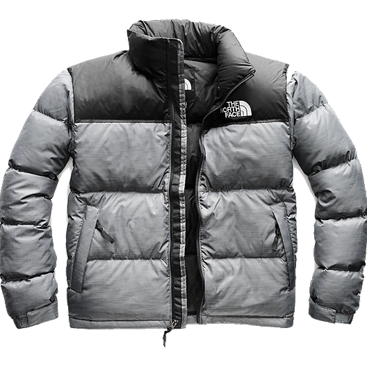 c555236a3 The North Face Men's Nuptse Down Jacket