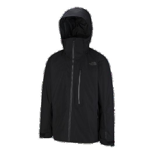 The North Face Men's Gore Tex® Maching Jacket | Sport Chek