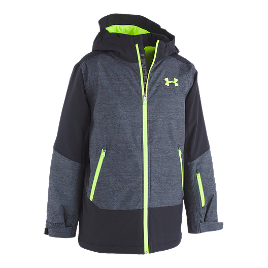 fa1ae41dd Under Armour Boys' Decatur Insulated Winter Jacket | Sport Chek