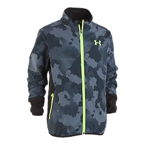 63efac6618 Under Armour Kids' Jackets | Sport Chek