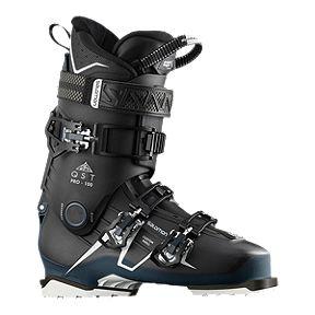 design intemporel 98b9b bb19d Ski Boots | Sport Chek