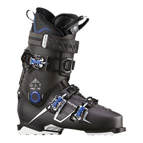 5150a666 Ski Boots | Sport Chek