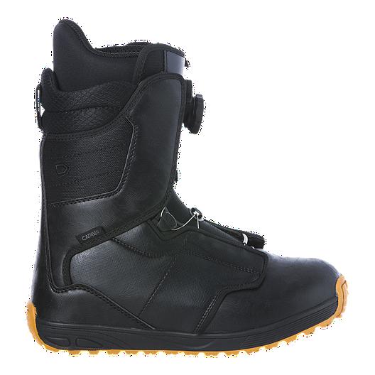 d215333db2 Capix Atlas Atop Men s Snowboarding Boots 2018 19