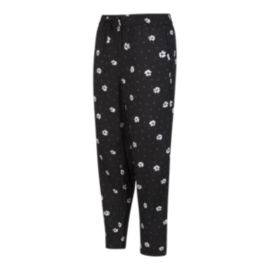 Vans Women's Avalon Floral Pants