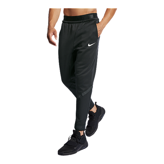 a7c63bf89b4d Nike Men s Therma PX 3 Pants