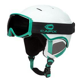 e2acabdee821 Kids  Ski   Snowboard Helmets
