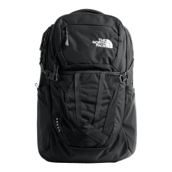 The North Face Recon 30L Day Pack - TNF Black  081f10c2c