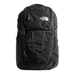 2fc24949dfb7 The North Face Bags   Backpacks