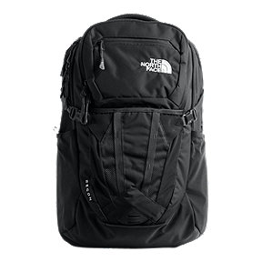 The North Face Recon 30 L Day Pack - TNF Black