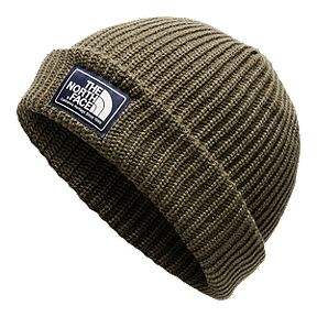 The North Face Men s Salty Dog Beanie a3076531f2cb