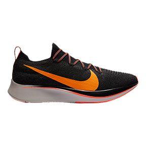 5e900307123 Men's Lightweight & Minimal Running Shoes   Sport Chek