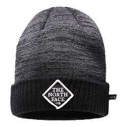 DC Yepa 15 Men s Beanie. 1 colours. image of The North Face Men s Norden  Beanie with sku 332619979 5c9924e593a5