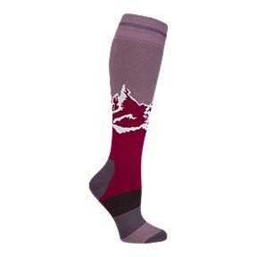 1e299b0d42012 Women's Winter & Thermal Socks | Sport Chek