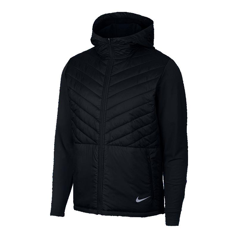 4649f49ceea Nike Men's Aerolayer Jacket | Sport Chek