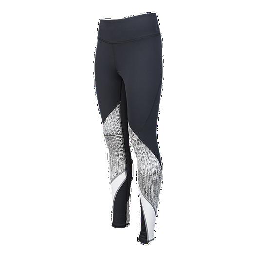 2f9fc051a8d30 Under Armour Women's ColdGear Cozy Leggings   Sport Chek