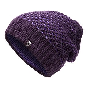 The North Face Women s Shinsky Beanie 4701b2422983
