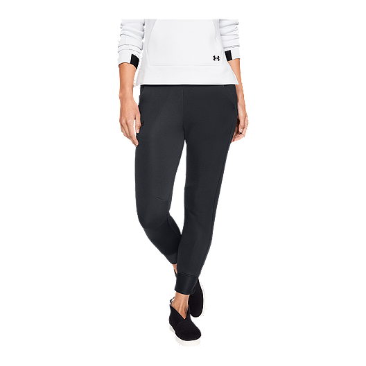 66b3887626 Under Armour Women's Unstoppable Move Pants