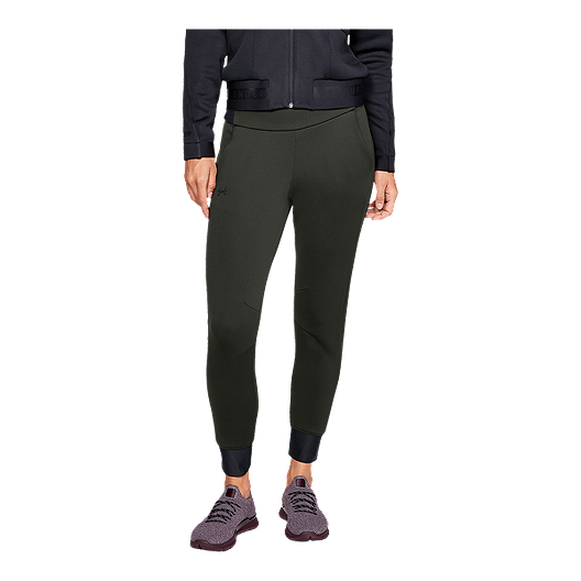 24764eff24 Under Armour Women's Unstoppable Move Pants