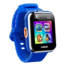 VTech Kidizoom DX2 Smartwatch - Blue