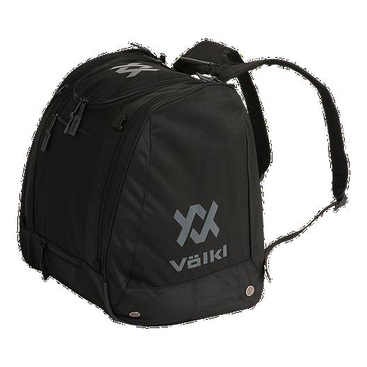 Völkl Deluxe Ski Boot Bag Sport Chek