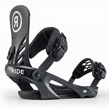 Shop Snowboarding Bindings