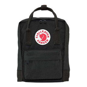 Fjällräven Kånken Mini 7L Day Pack