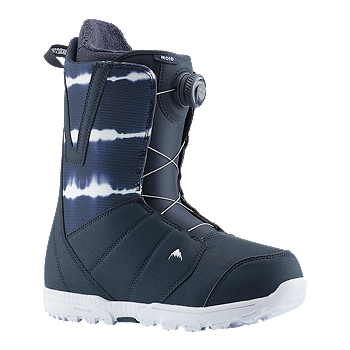Shop Snowboarding Boots