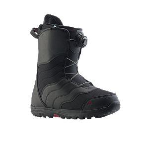 cfa416b136 Snowboard Boots | Sport Chek