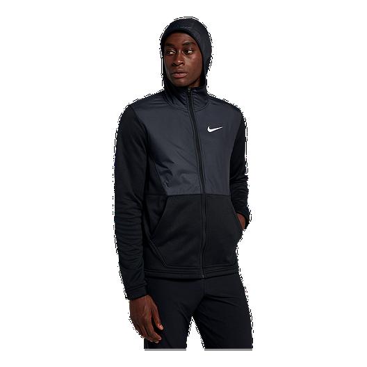 43cfcd124cf6 Nike Men s Therma Full Zip Basketball Hoodie. (0). View Description