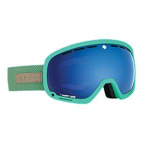 78438d6a51 Ski & Snowboard Goggles | Sport Chek