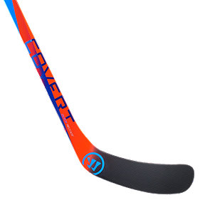Warrior Covert QRE ST Grip Senior Hockey Stick
