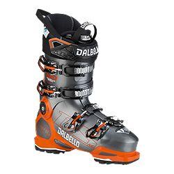 Dalbello Panterra 90 GripWalk Men's Ski Boots 201819