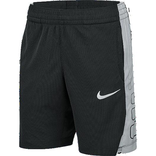 b2d134d49c68 Nike Girls  Elite Basketball Shorts