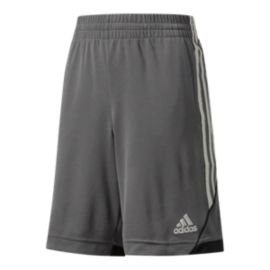 adidas Boys' Replenish Elite Speed Training Shorts