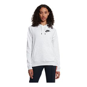e42eb41a Nike Women's Hoodies and Pullovers | Sport Chek