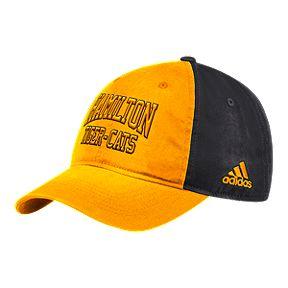 32913bf598bcc8 Hamilton Tiger-Cats Jerseys, Apparel, Hats and Accessories | Sport Chek