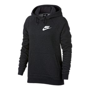 18c492c24 Nike Women's Hoodies and Pullovers | Sport Chek