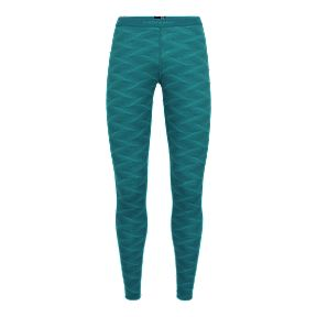 f2d9562ee0ad91 Icebreaker Women's Oasis 200 Curve Leggings