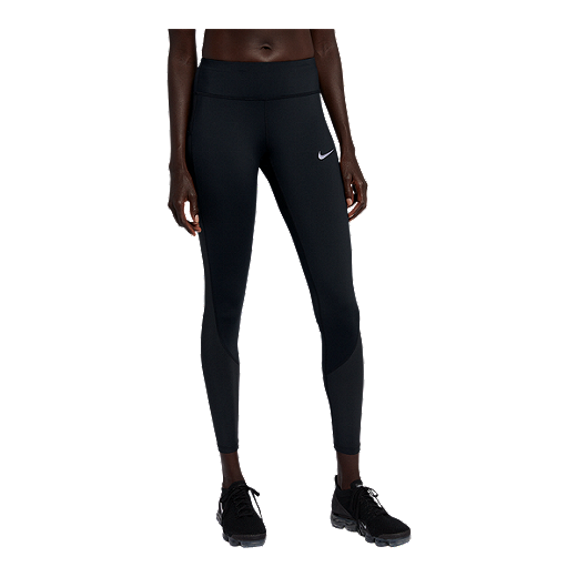 77c5ca9733e8 Nike Women s Racer Luxe Tights by Sport Chek