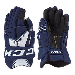 a567f02f563d9e CCM Tacks 3092 Senior Hockey Gloves