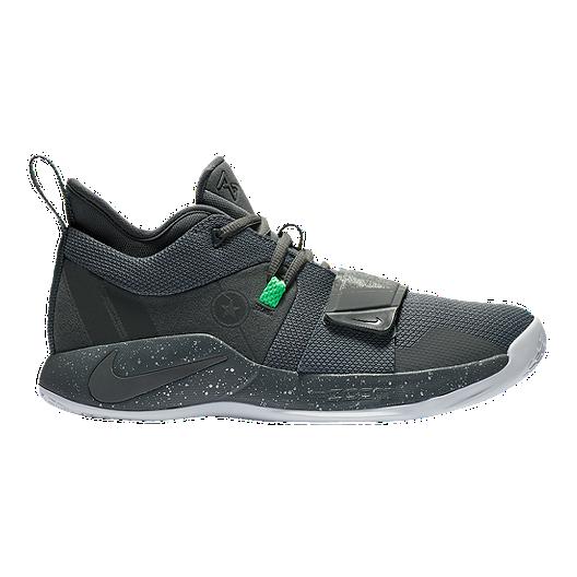 online retailer f0659 b640d Nike Men's Paul George 2.5 Basketball Shoes - City Edition ...